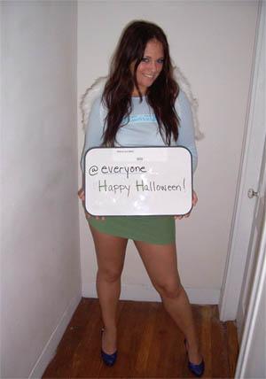Cosmo And Wanda Halloween Costumes
