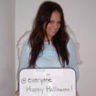 twitter-costume