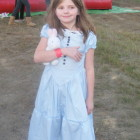 Alice Costumes