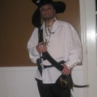 Dread-Pirate-Robert-024