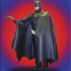 Batman (BrewBats) Costumes