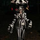 Betelgeuse Costumes