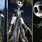 Jack Skellington Costumes