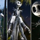 Jack Skellington Costumes