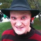 Freddy Kruger Costumes