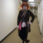 Mad-Hatter-012-450x600