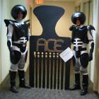 Spaceballs, the Movie Costumes
