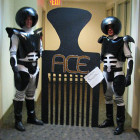 Spaceballs, the Movie Costumes