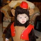 costume-399x600
