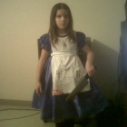 American Mcgee's Alice Costumes