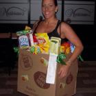 Publix Grocery Bag Costumes
