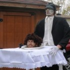 halloween-costumes-me-and-jess-012-397x600