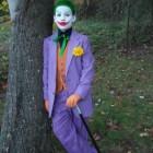 The Joker Costumes