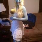 Smurfette Costumes