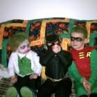 Baby Joker Costumes