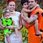 The Flintstones Costumes