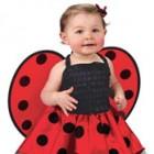 Infant-Lady-Bug-Costume