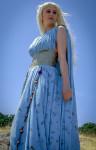 Daenerys Cosplay - CostumePop