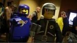 Lego Movie Cosplay - CostumePop