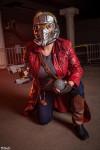 Star Lord Cosplay - CostumePop