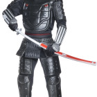Samurai Darth Vader Costume - CostumePop