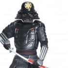 Samurai-Darth-Vader-Costume-CostumePop