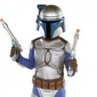 Jango-Fett-Star-Wars-Costume