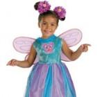 Sesame-Street-Abby-Cadabby-Costume