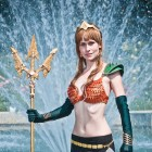 aquawoman-cosplay