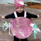 Candy-Costume