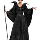 Maleficent Christening Gown Costume - CostumePop