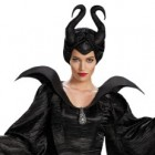 adult-deluxe-maleficent-christening-black-gown-costume-e1413829743359