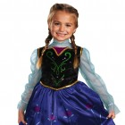anna-deluxe-frozen-costume
