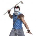 casey-jones-costume-costumepop-e1413510613387
