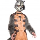 deluxe-kids-rocket-raccoon-costume