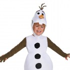 disney-frozen-olaf-costume
