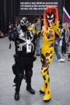 CostumePop - NYCC 2014 Cosplay 7