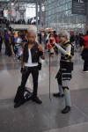 CostumePop - NYCC 2014 Cosplay 8