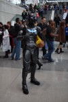 CostumePop - NYCC 2014 Cosplay 10
