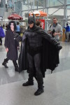 CostumePop - NYCC 2014 Cosplay 11