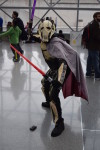 CostumePop - NYCC 2014 Cosplay 12