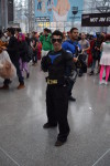 CostumePop - NYCC 2014 Cosplay 9