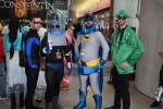 CostumePop - NYCC 2014 Cosplay 19