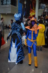 CostumePop - NYCC 2014 Cosplay 22
