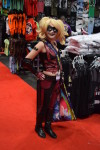 CostumePop - NYCC 2014 Cosplay 25