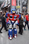 CostumePop - NYCC 2014 Cosplay 30