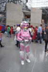 CostumePop - NYCC 2014 Cosplay 31