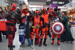 CostumePop - NYCC 2014 Cosplay 32