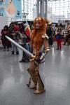 CostumePop - NYCC 2014 Cosplay 29