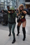 CostumePop - NYCC 2014 Cosplay 35
